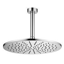 Borbera L1 rainshower fixed 300mm shower head